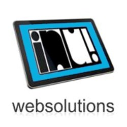 in-u! websolutions
